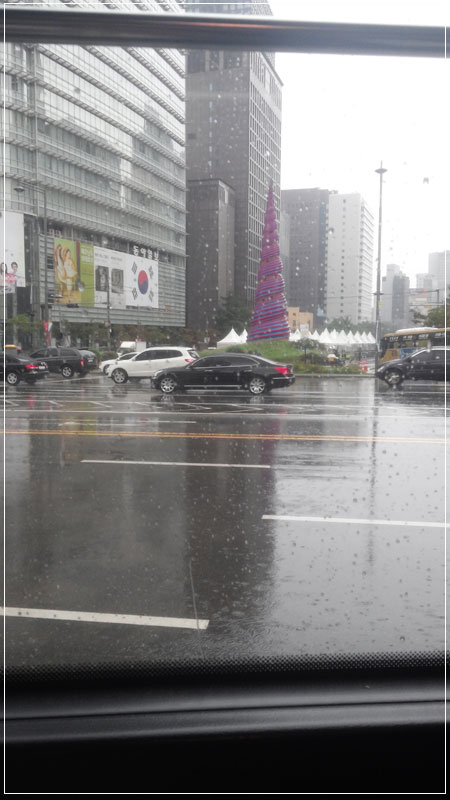 150807sl-rain.jpg