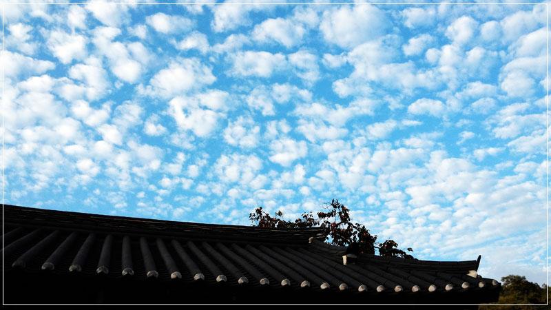 150928dg-sky.jpg