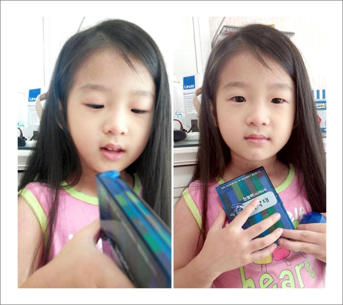 150920yjpj-girl.jpg