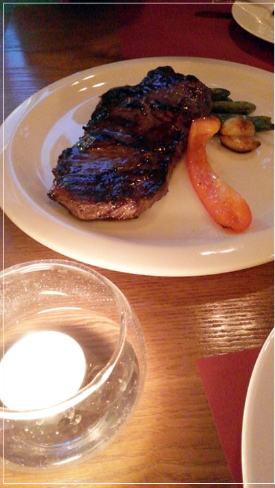 150927dg-steak.jpg