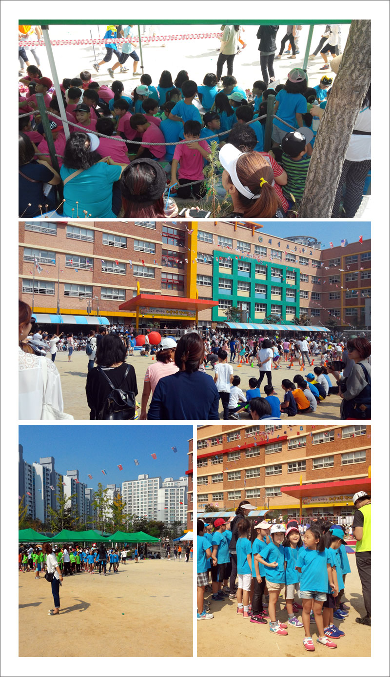 150922ywpj-yundonghui.jpg