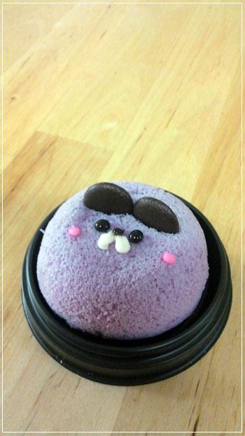 151023pj-ricecake.jpg