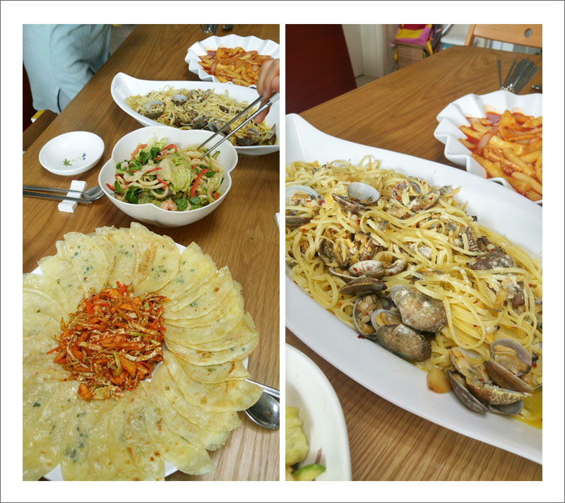 151023pj-food.jpg