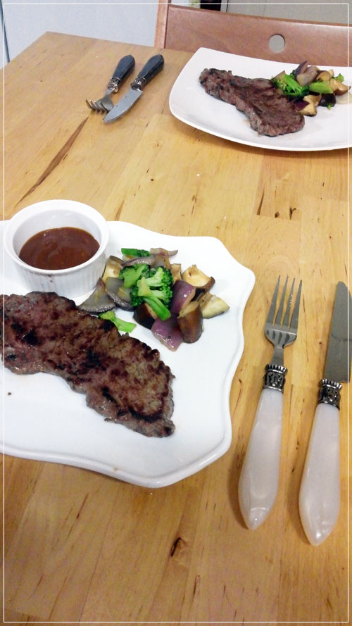 151014pj-steak.jpg