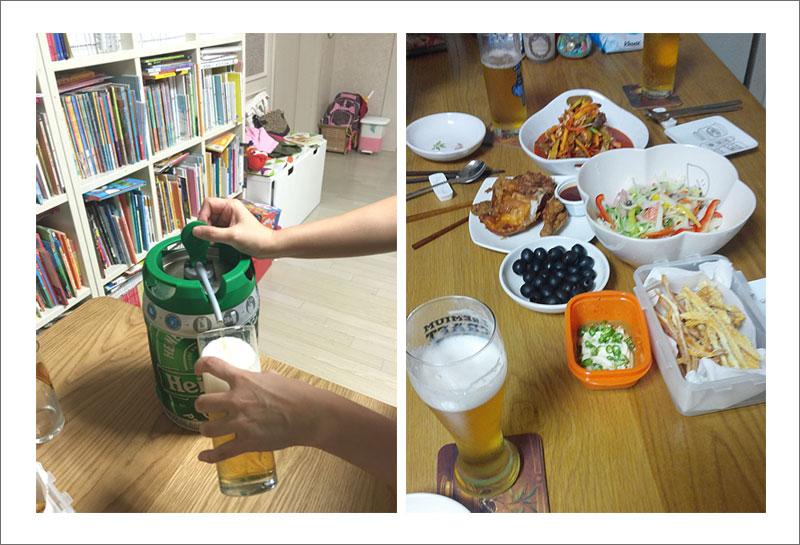 151016pj-party.jpg