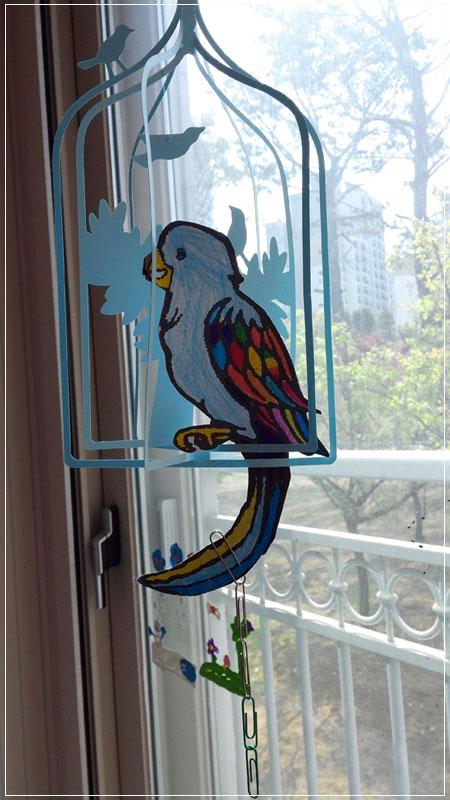 20150426pj-bird.jpg