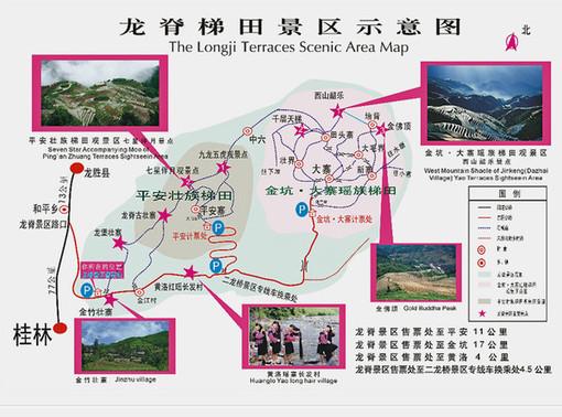 map2.jpeg