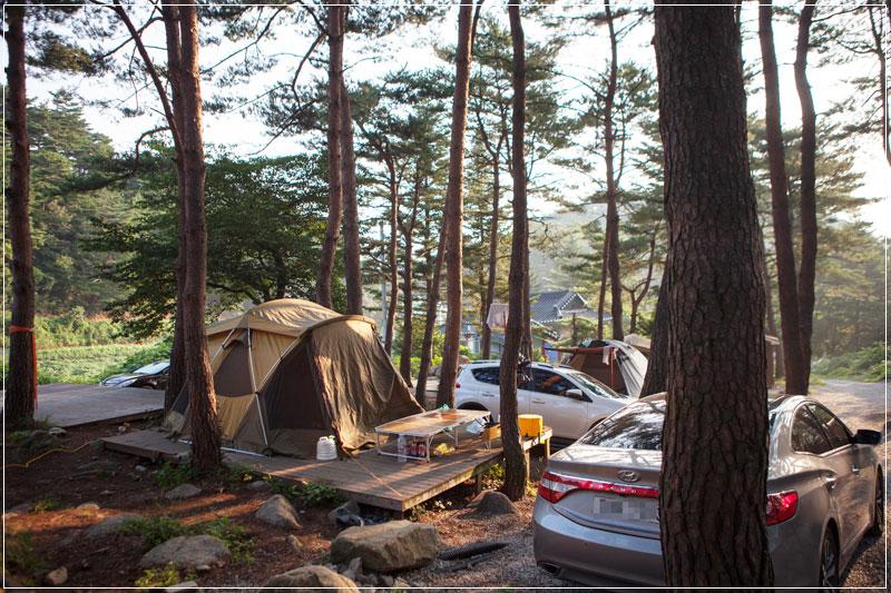 150830gr-tent.jpg