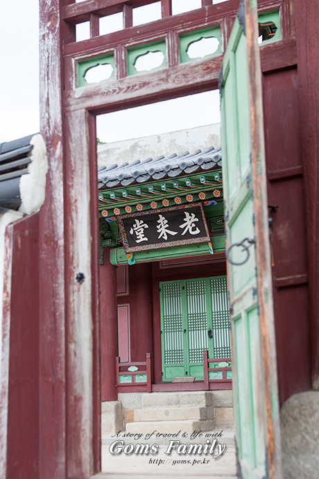 201509_suwon_18.jpg