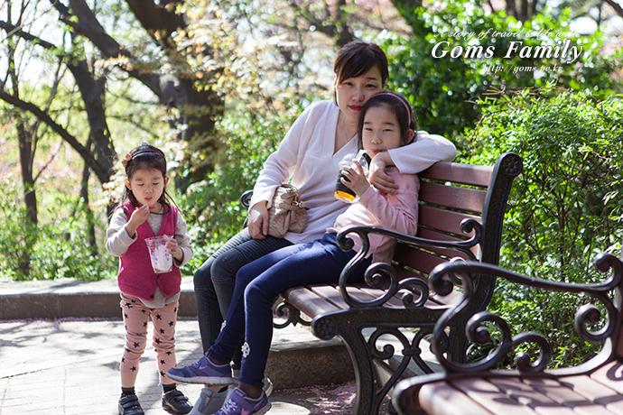 201505_chinatown_07.jpg