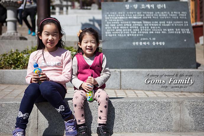 201505_chinatown_04.jpg