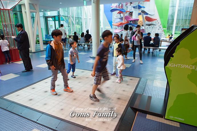yy_children_museum_04.jpg