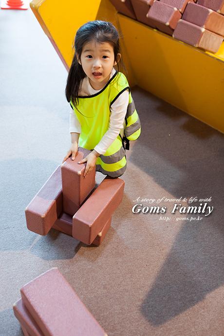 yy_children_museum_09.jpg