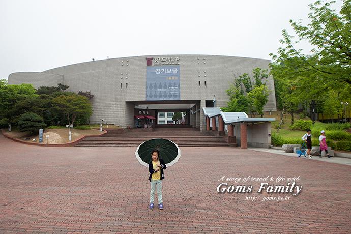 yy_children_museum_01.jpg