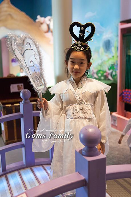 yy_children_museum_11.jpg