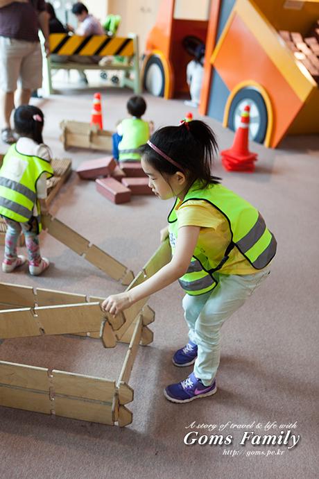 yy_children_museum_08.jpg