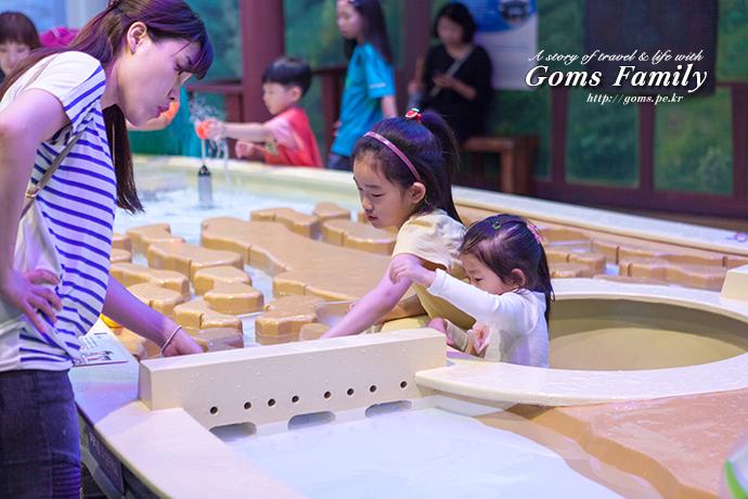 yy_children_museum_10.jpg