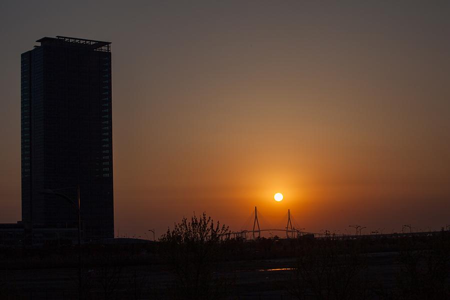 150425_sunset_songdo2.jpg