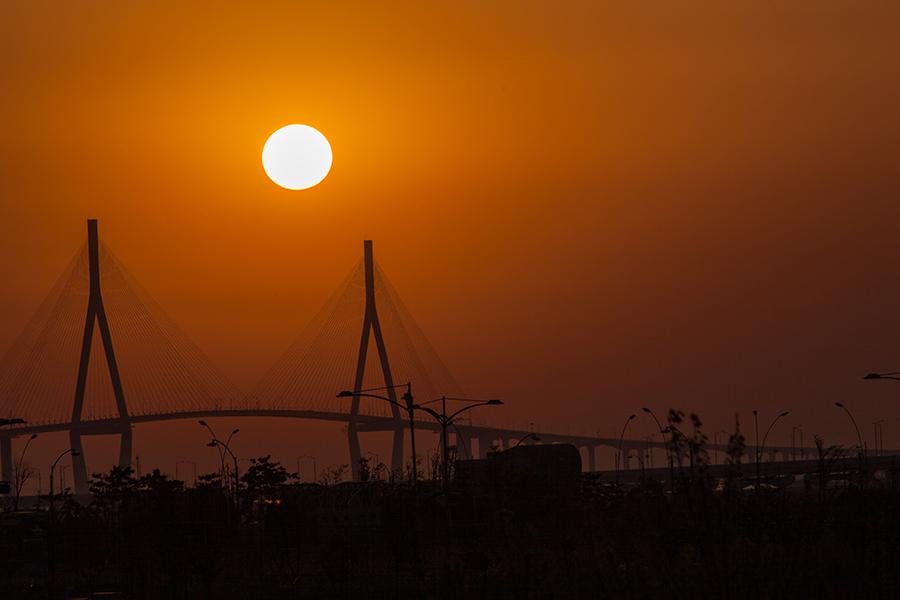 150425_sunset_songdo3.jpg
