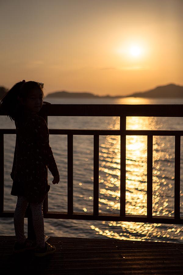 sunset_haenam3.jpg