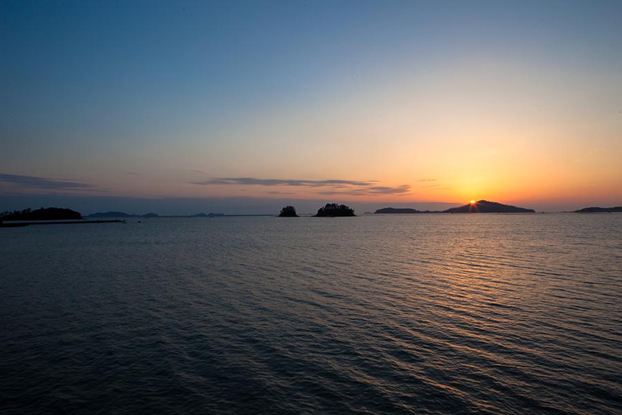 sunset_haenam5.jpg