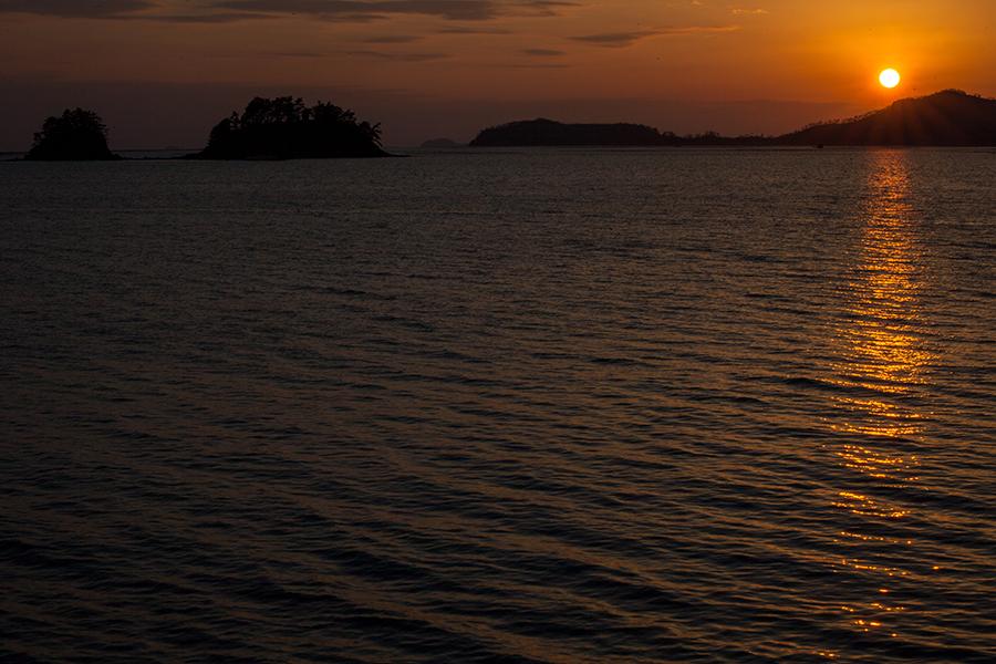 sunset_haenam4.jpg