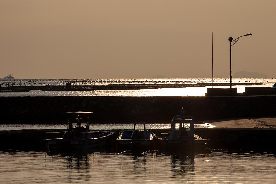 sunset_haenam2.jpg