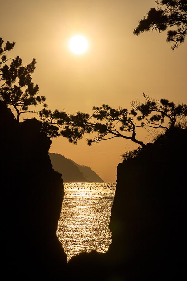 sunrise_haenam5.jpg