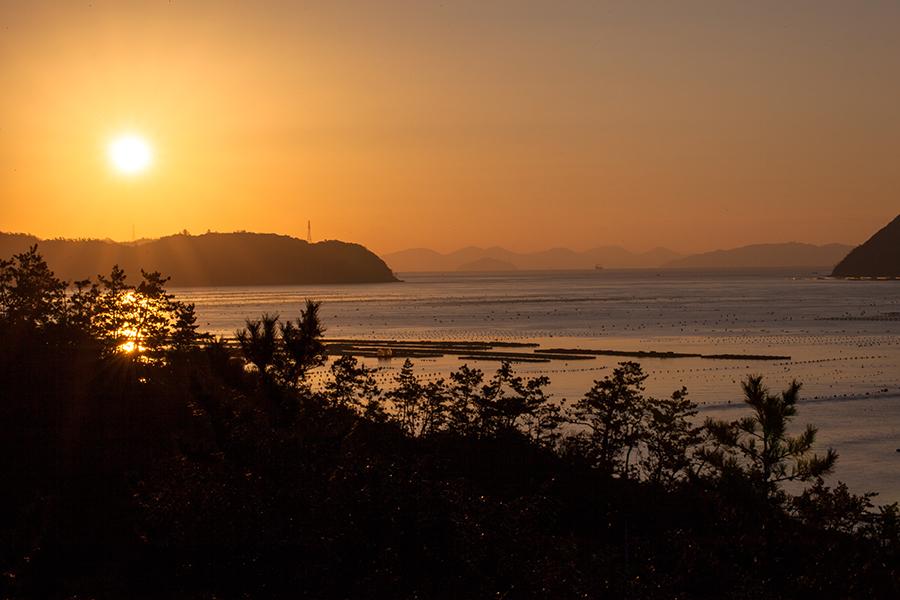 sunrise_haenam3.jpg