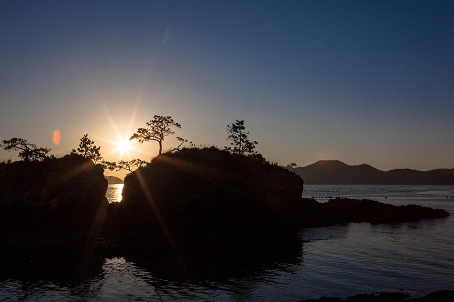 sunrise_haenam6.jpg