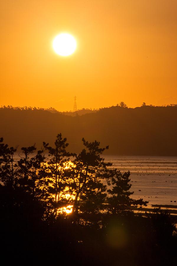 sunrise_haenam2.jpg