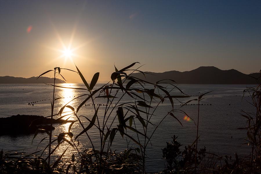 sunrise_haenam7.jpg