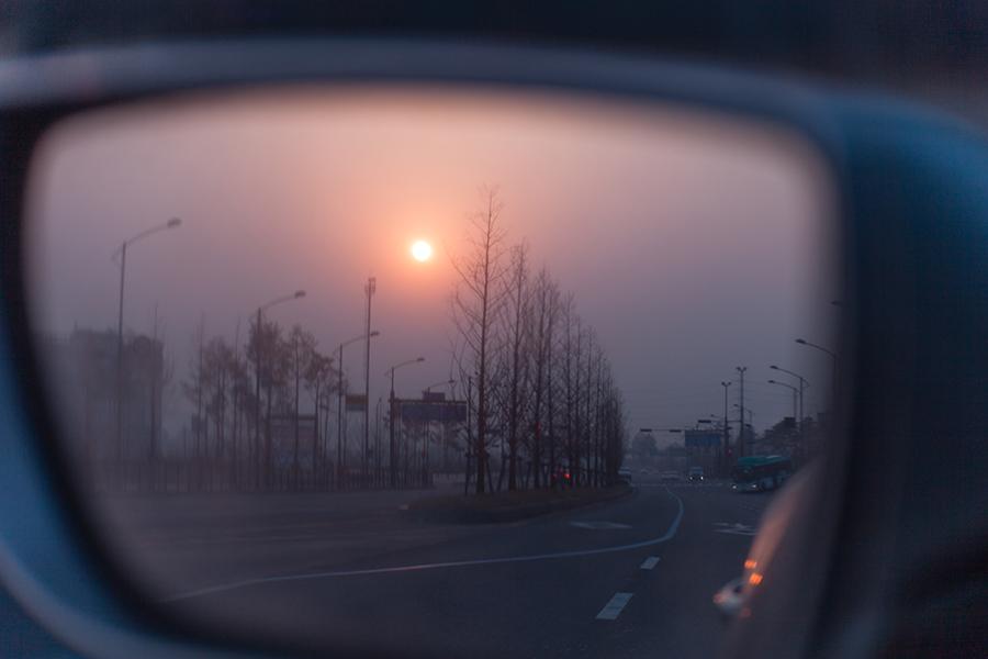 150308_sunrise_unjung.jpg