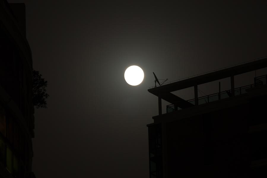 good_night_nj2.jpg