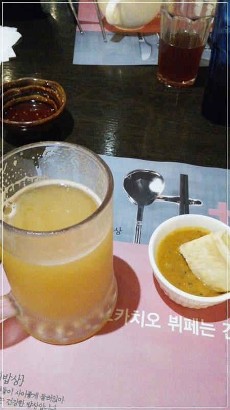 150801dg-beer.jpg